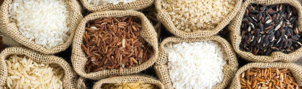 Rice-Varieties_Slide