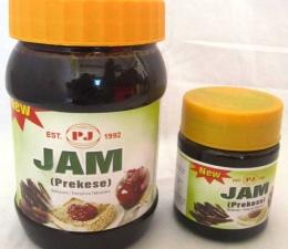 PJ Herbal Ent.
